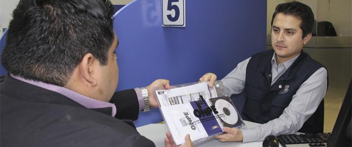 ONPE: Ancash, Lima, Cajamarca y Cusco son los departamentos con mayor cantidad de kits  de revocatoria