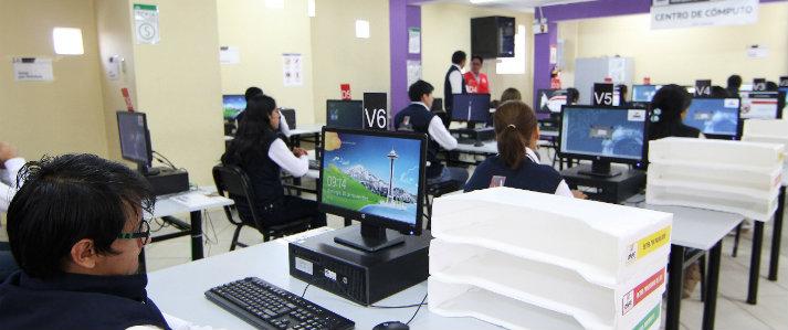 ONPE instalará 08 Oficinas Descentralizadas para Elecciones Complementarias